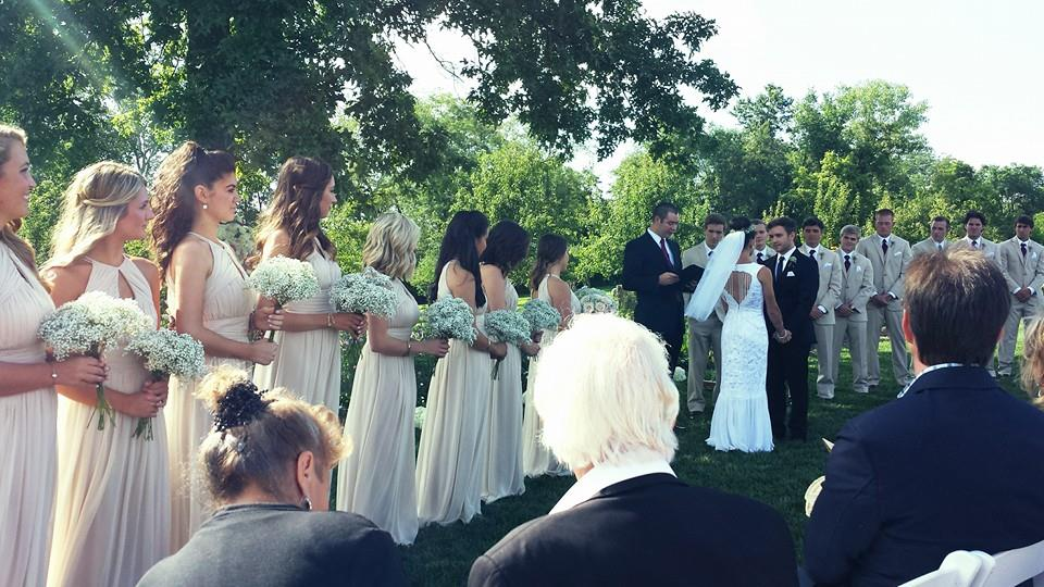 taylor.wedding.ceremony.jpg