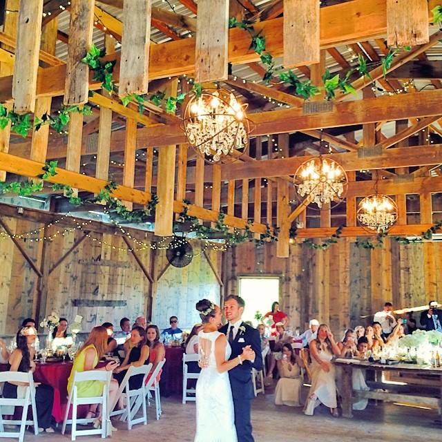 taylor.wedding.reception.jpg