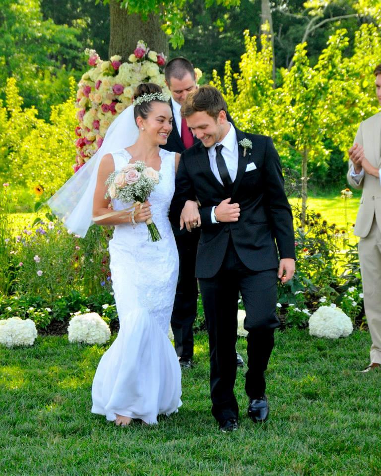 taylor.wedding.walk.jpg