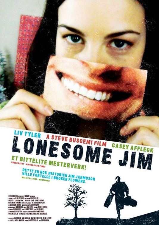 lonesome_jim_ver4.jpg