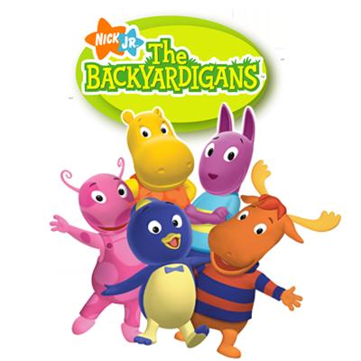 backyardigans-square.png