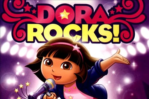 DoraRocks.jpg