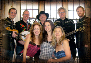 """Congratulations to The  NYCity Slickers  for their album release """"Layin' It Down."""" The 8-piece acoustic band tracked live in Dubway's big penthouse recording space, and mixed their debut with engineer Mike Judeh."""