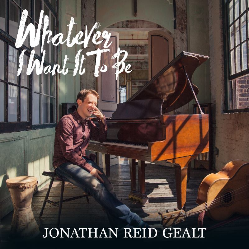 jonathan-reid-gealt-whatever-i-want-it-to-be.jpg