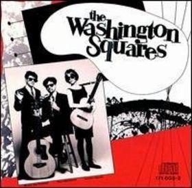 washington-squares.jpg