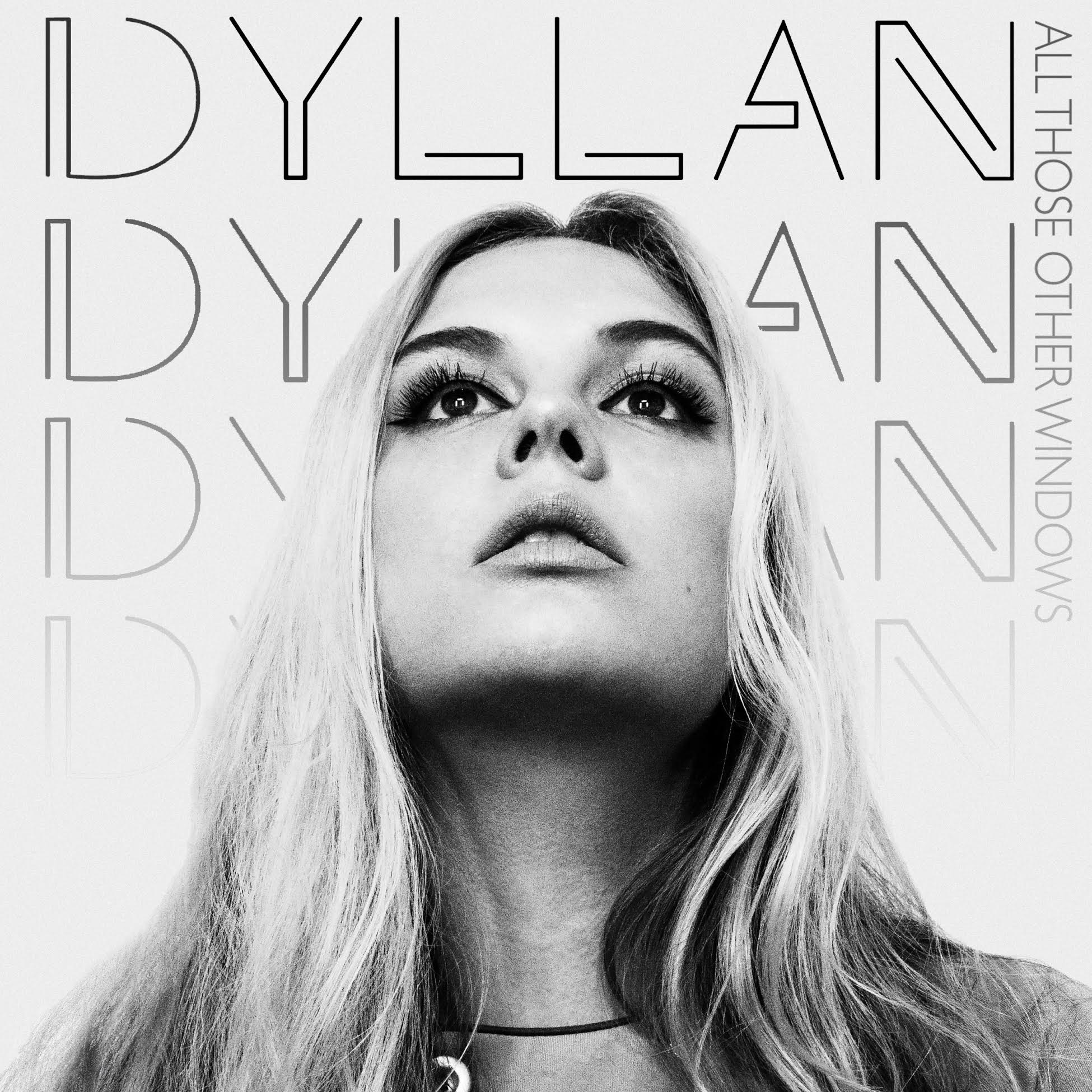dyllan-all-those-other-windows