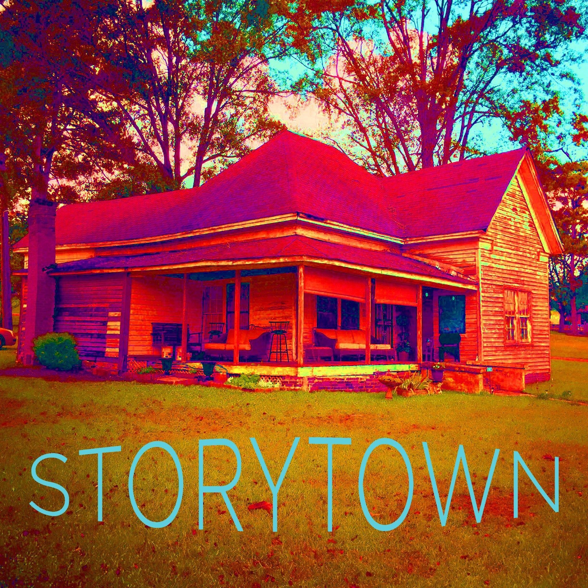 Storytown.jpg