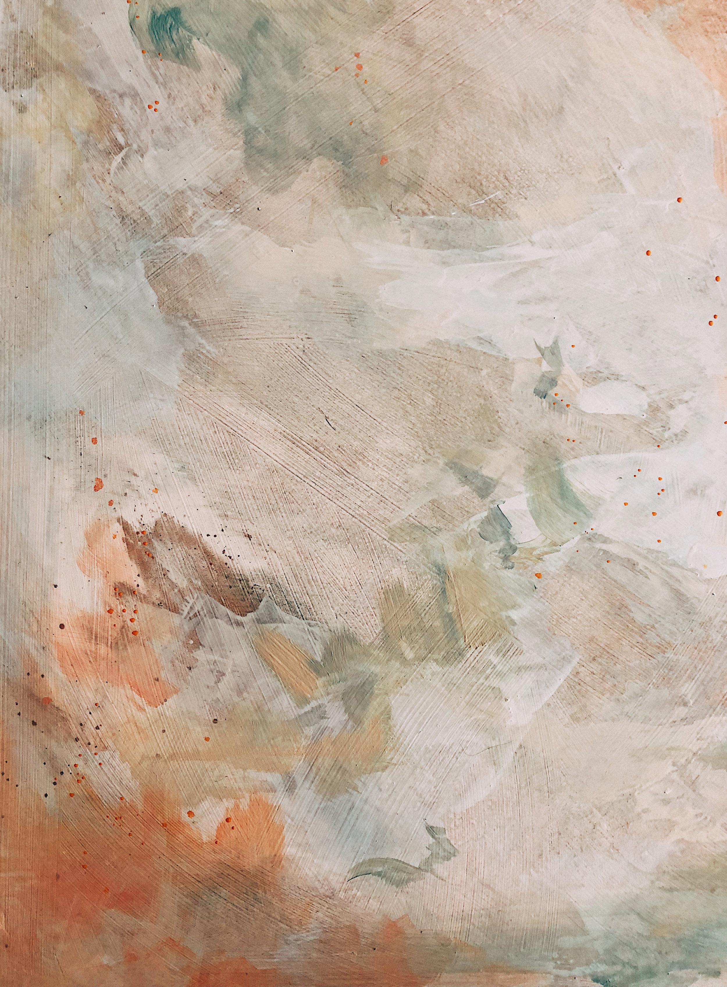 08-01-18-Rowean_Painting_01.jpg