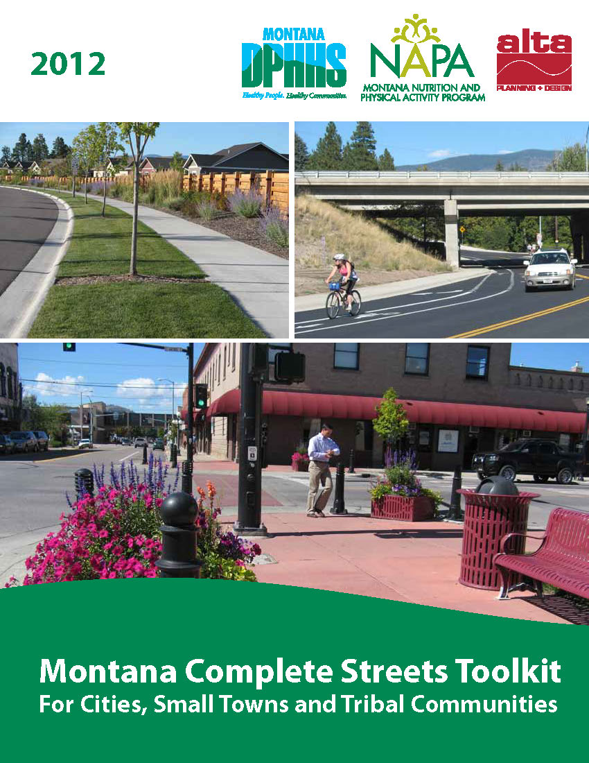 Montana Complete Streets Toolkit-August_23_small_Page_001.jpg