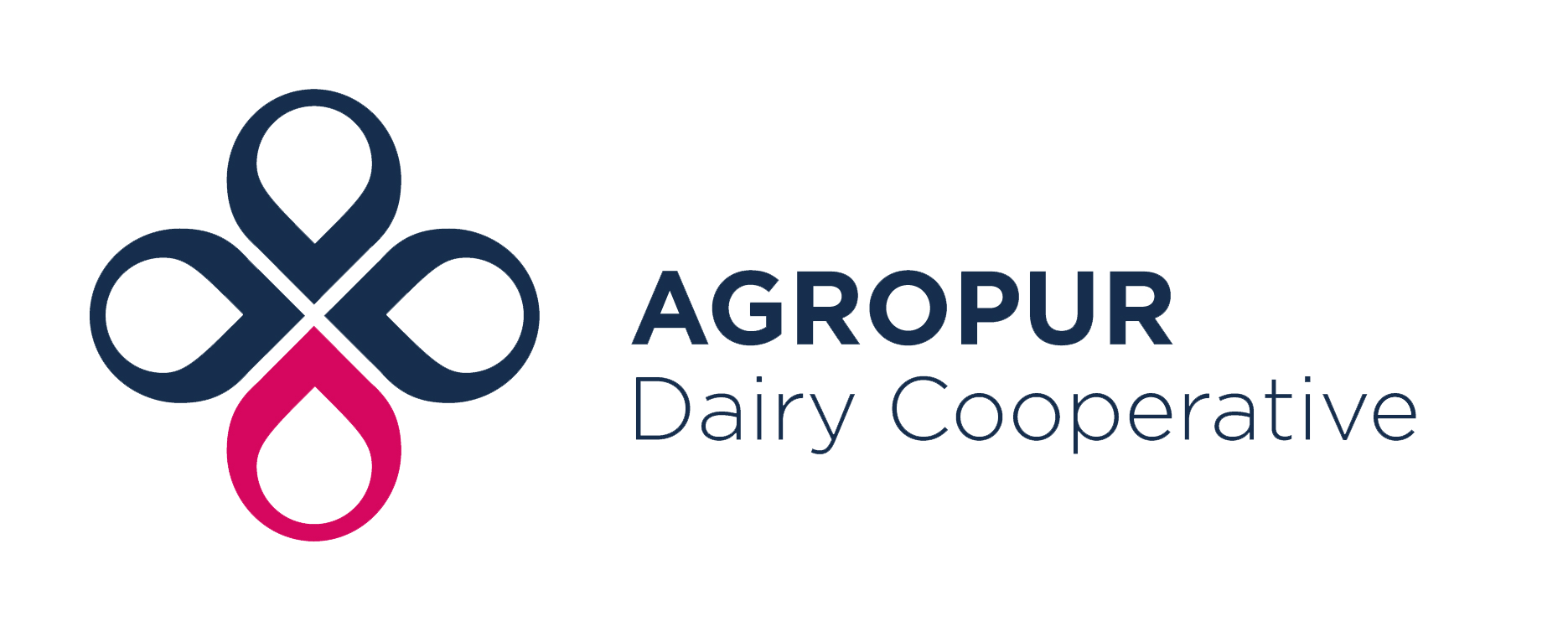 Agropur_visual_identity_COLOR_EN.png