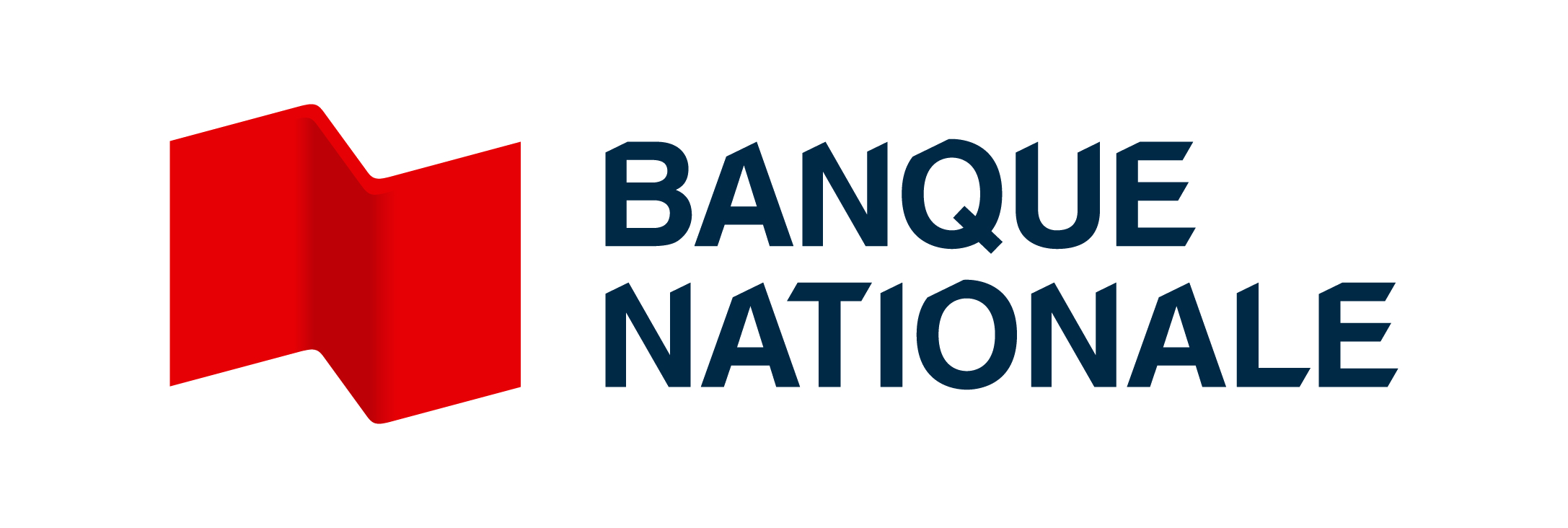 banque_nationale.png