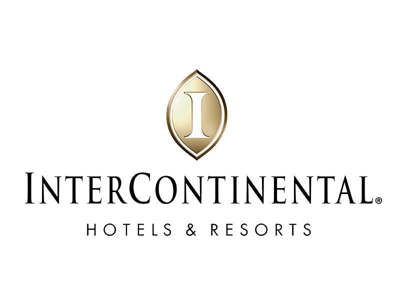 Hotel_Intercontinental.png