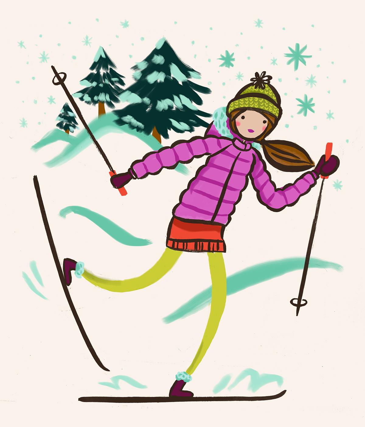 snow-girl.jpg