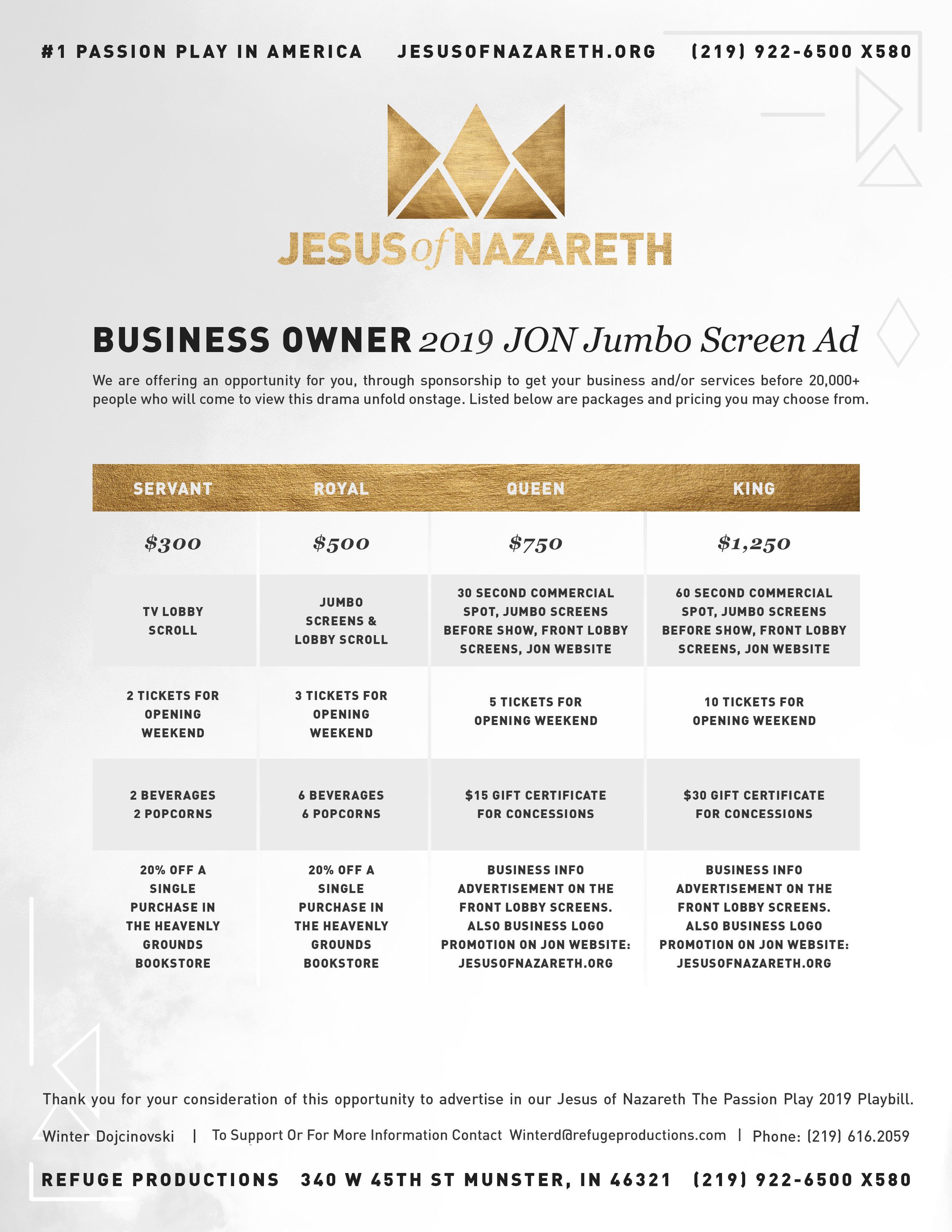 jon sponsor 2019-1.jpg