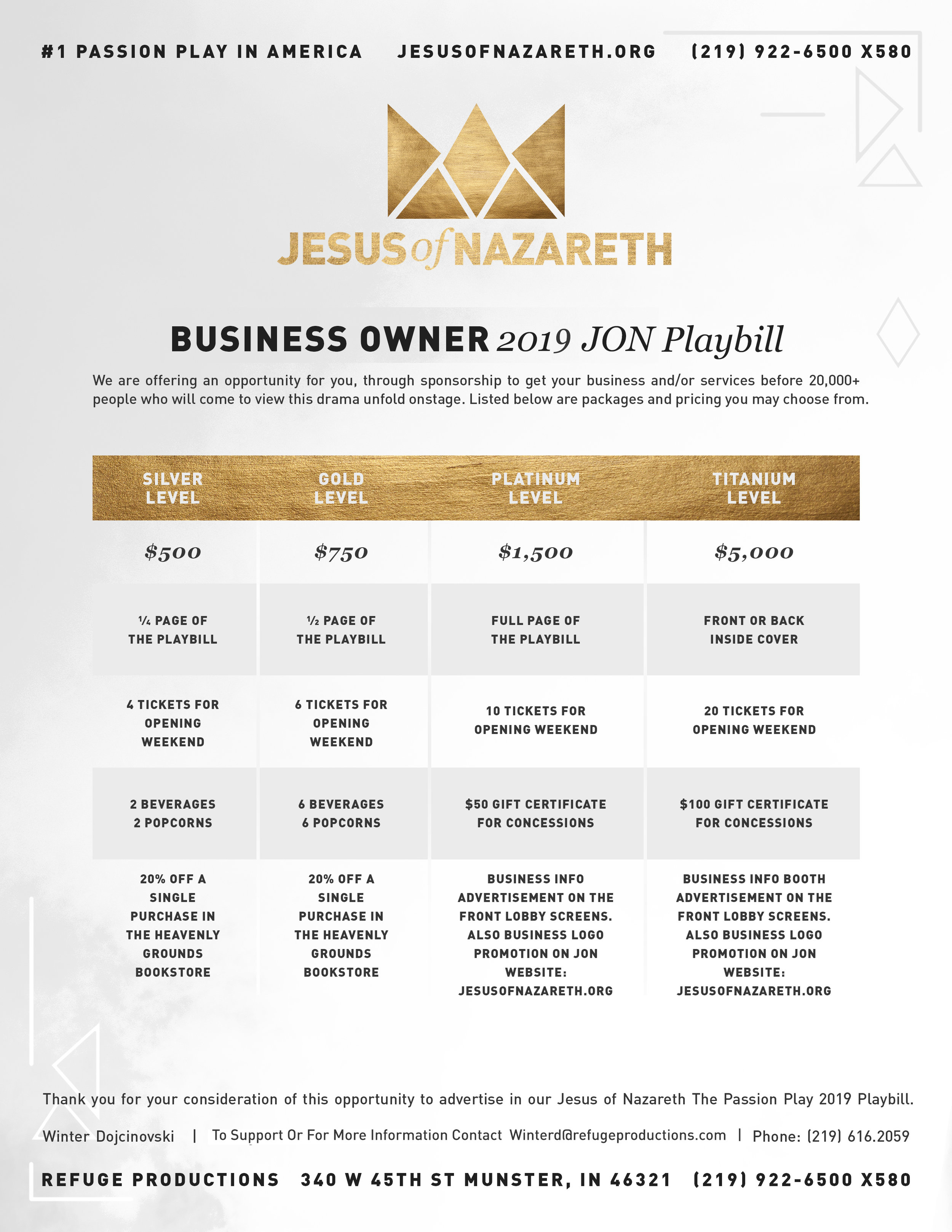 jon sponsor 2019-2.jpg
