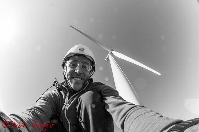 apgar_turbine.jpg