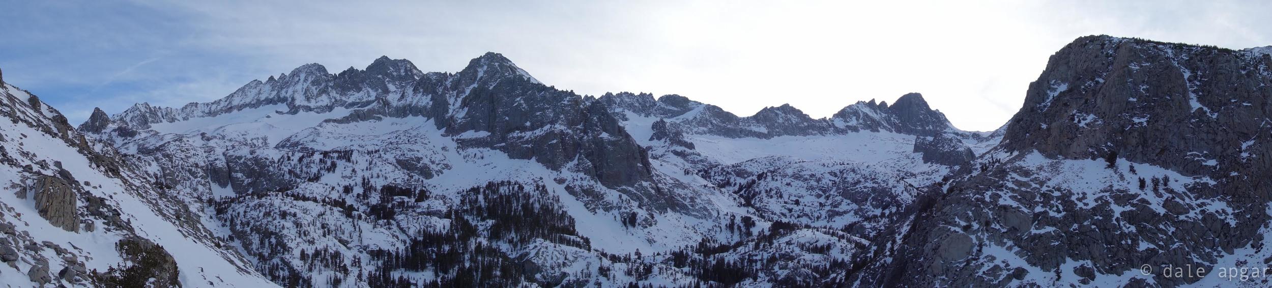 mountain_hangover_one-3.jpg