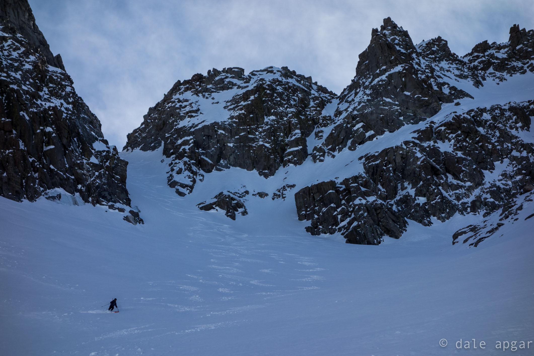 mountain_hangover_one-6.jpg