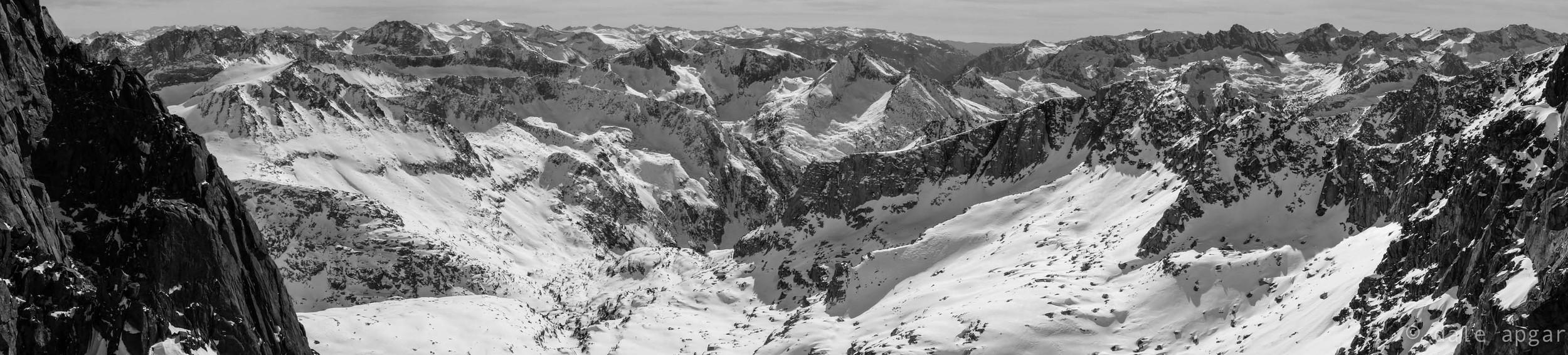 mountain_hangover_one-8.jpg