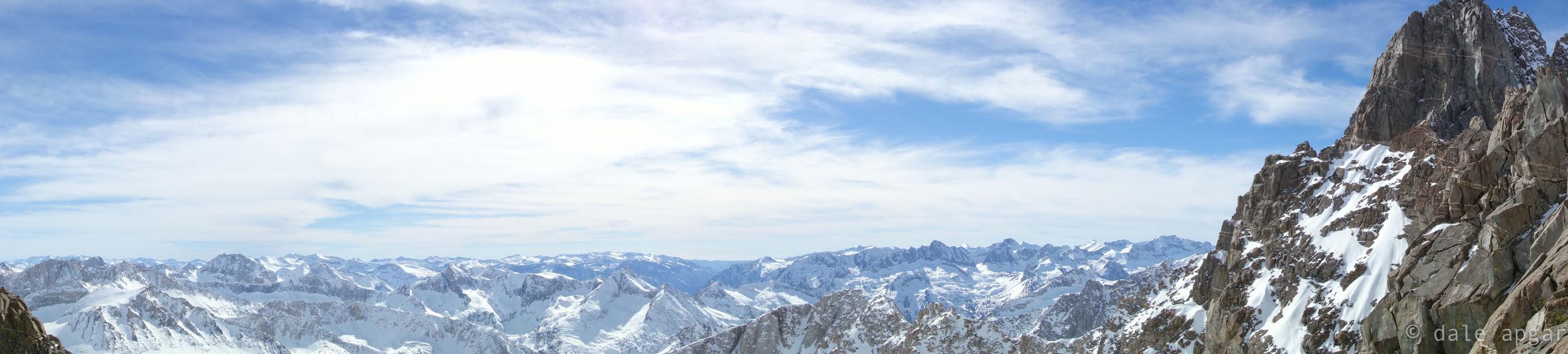 mountain_hangover_one-10.jpg