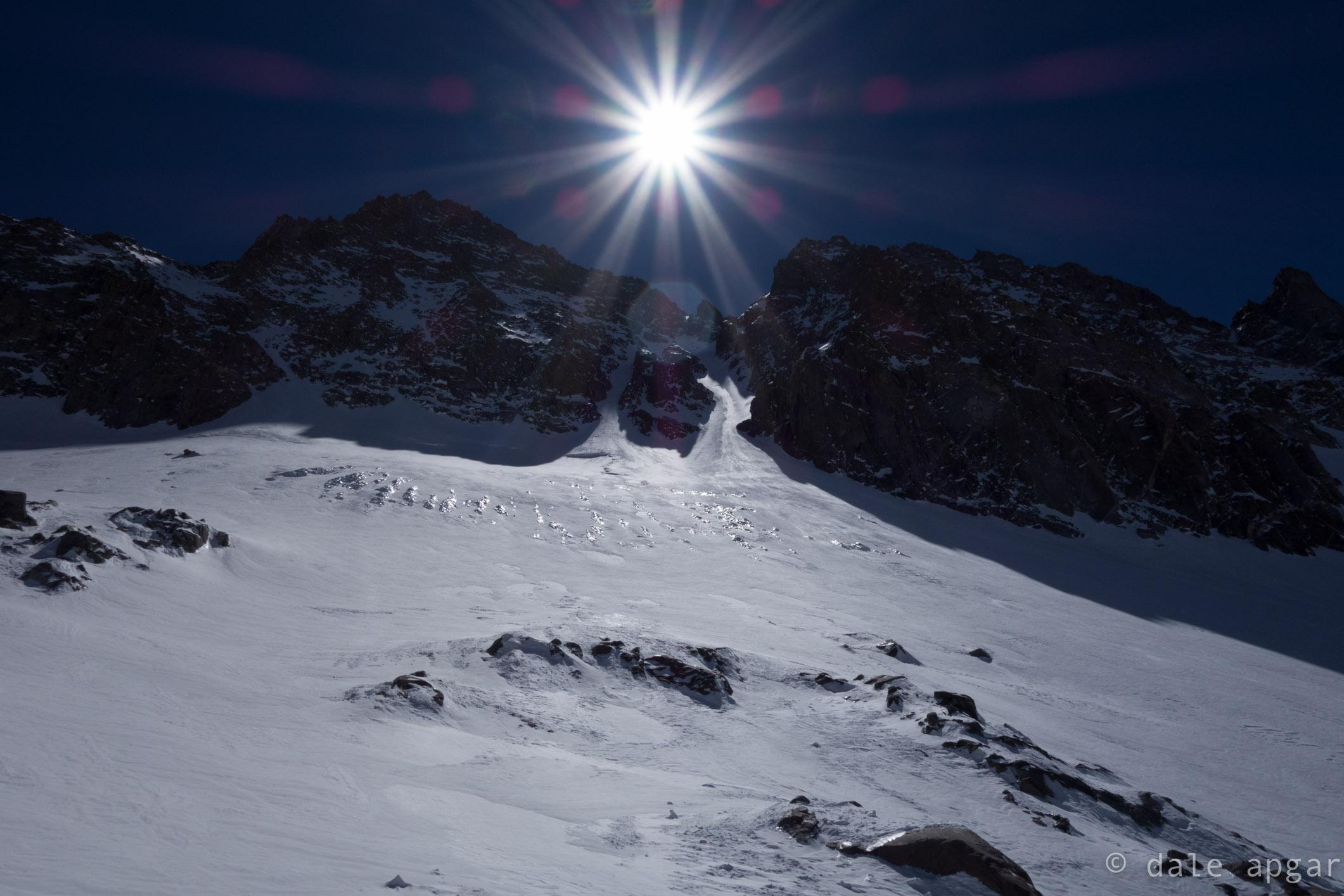mountain_hangover_one-20.jpg