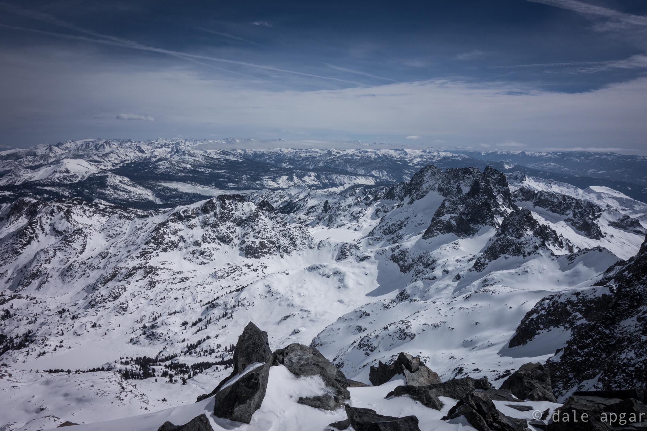 mountain_hangover_one-25.jpg
