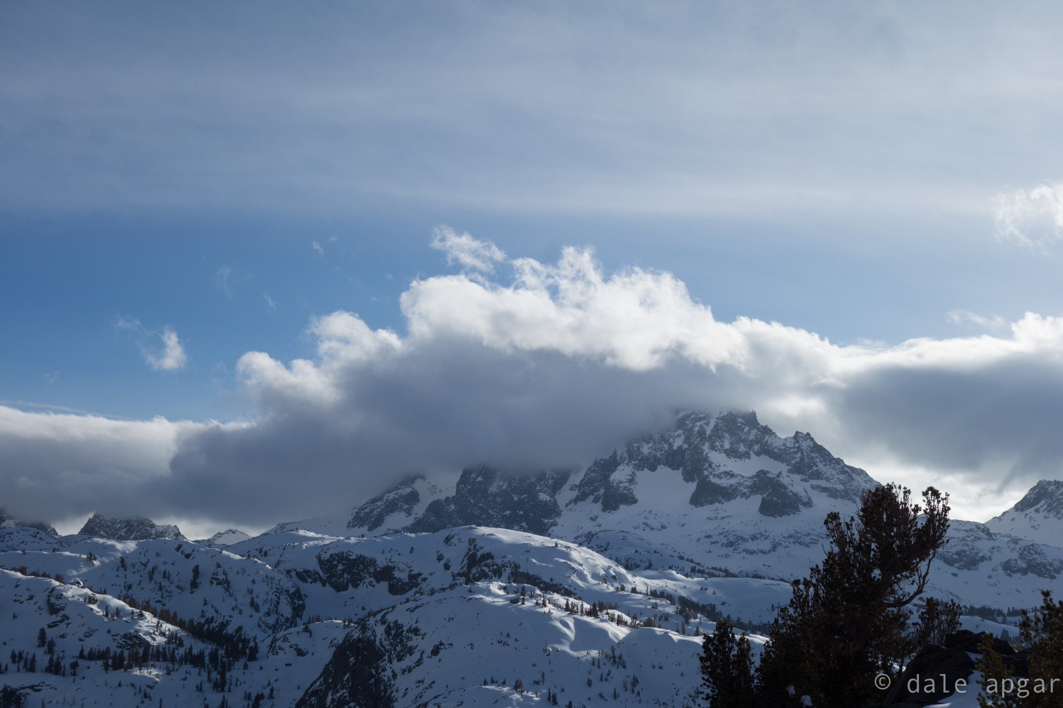 mountain_hangover_one-30.jpg