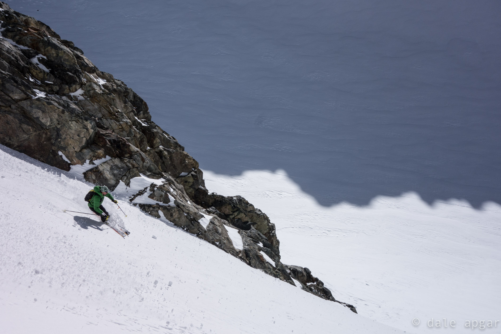 mountain_hangover_one-35.jpg