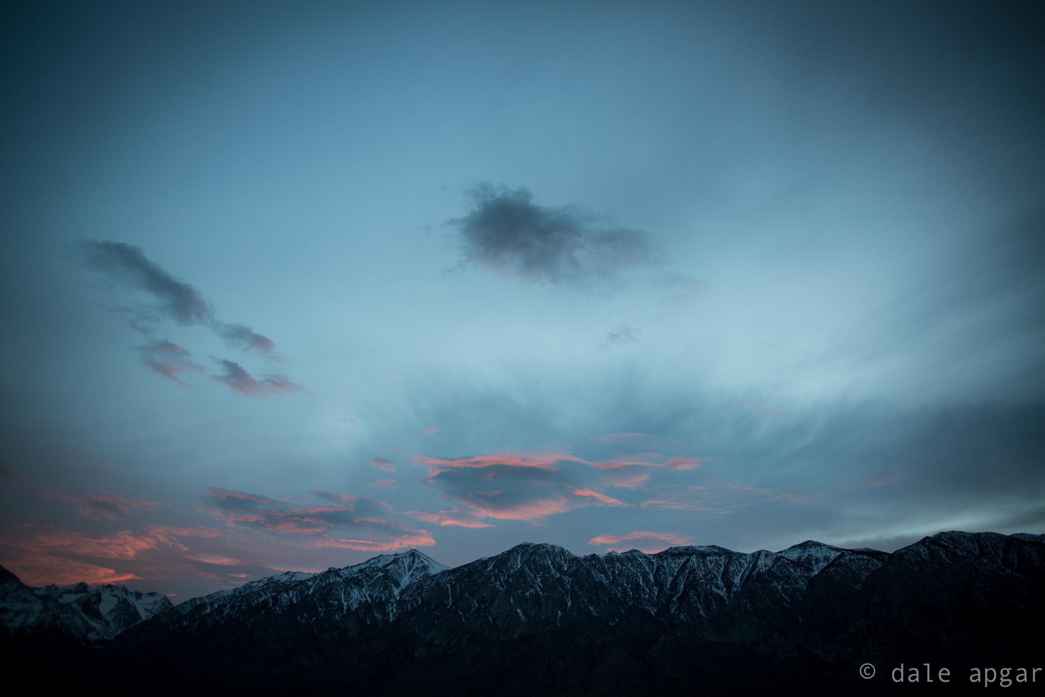 mountain_hangover_two-9.jpg