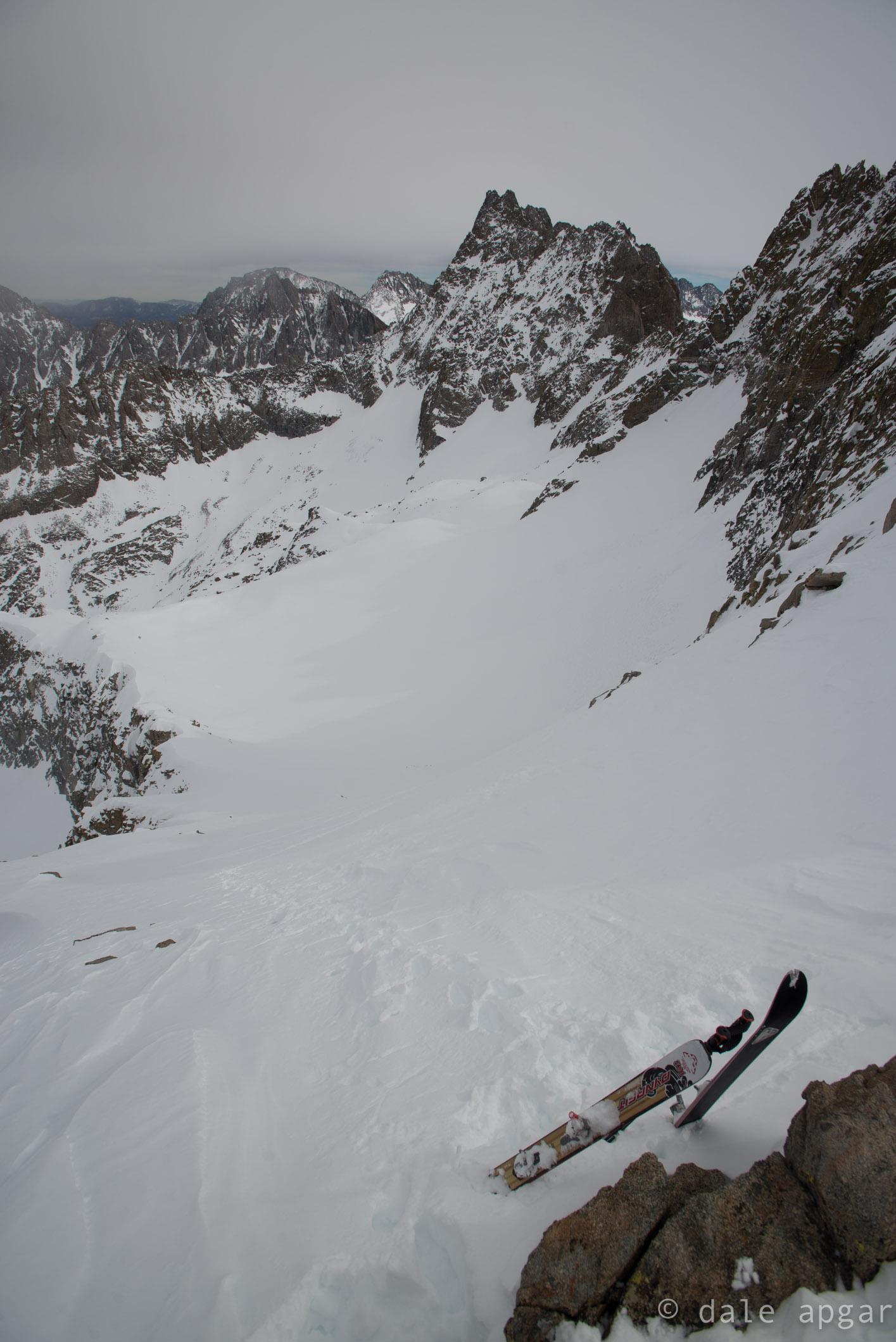 mountain_hangover_two-12.jpg