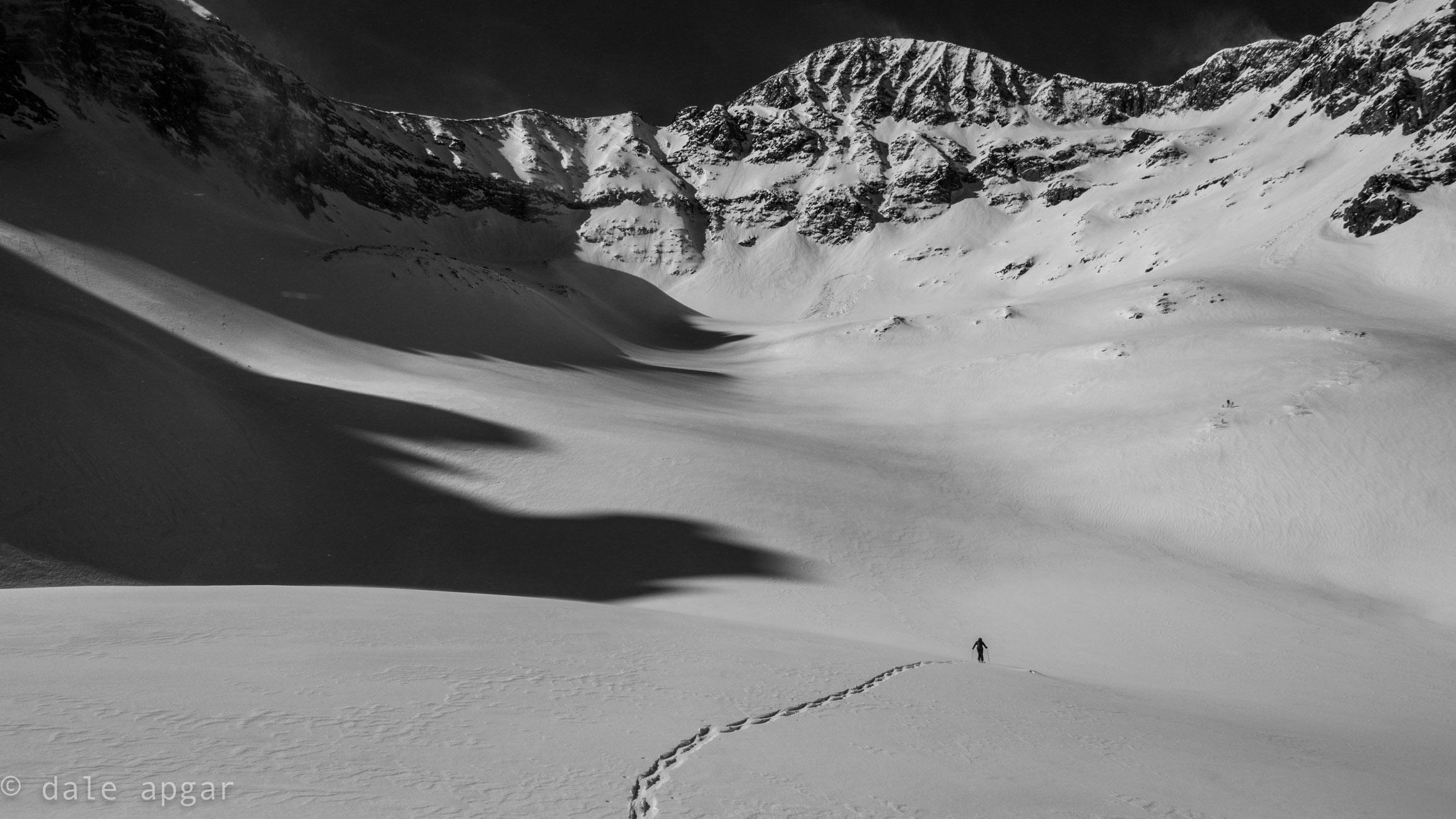 dale_apgar_ski-20.jpg