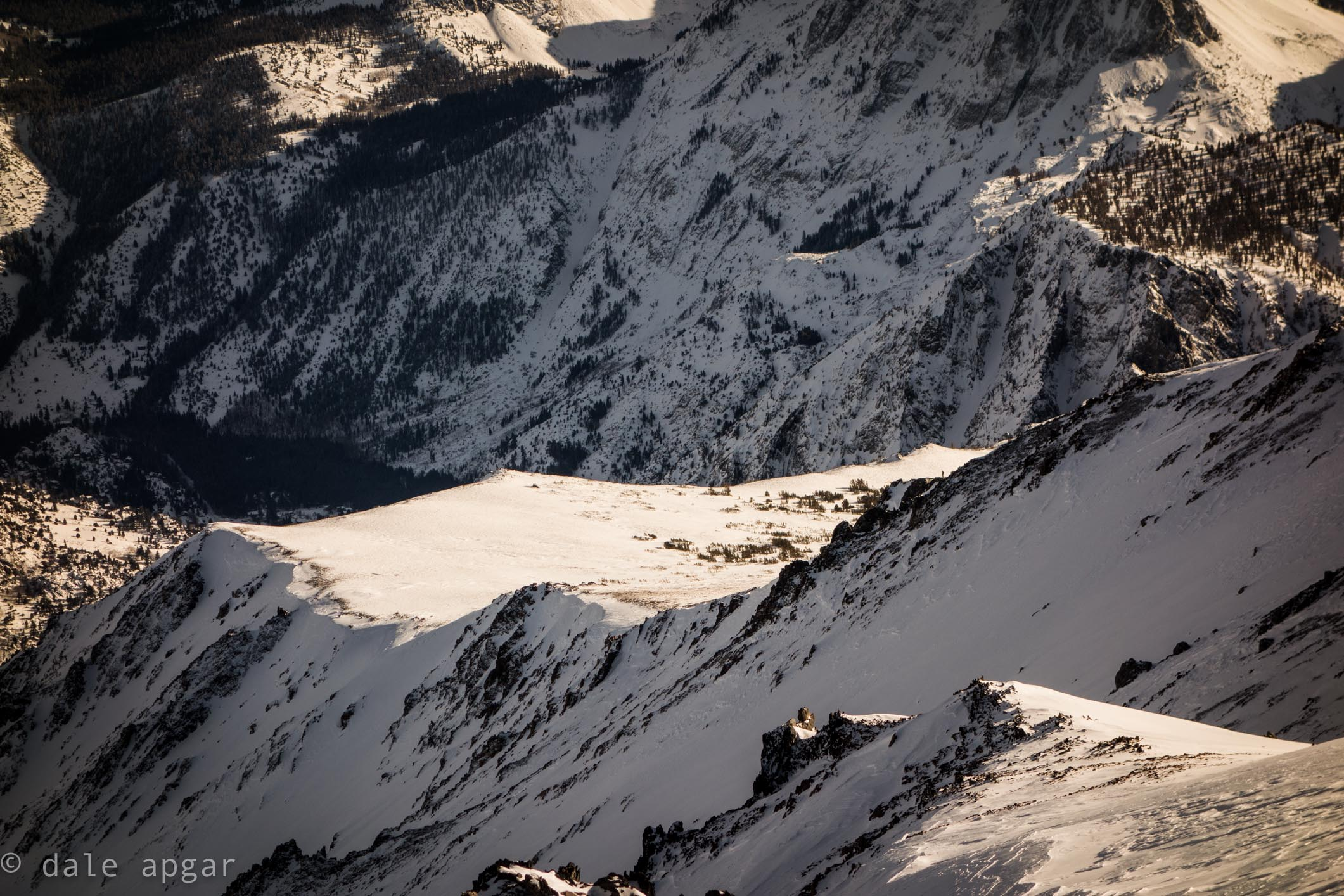 dale_apgar_ski-21.jpg