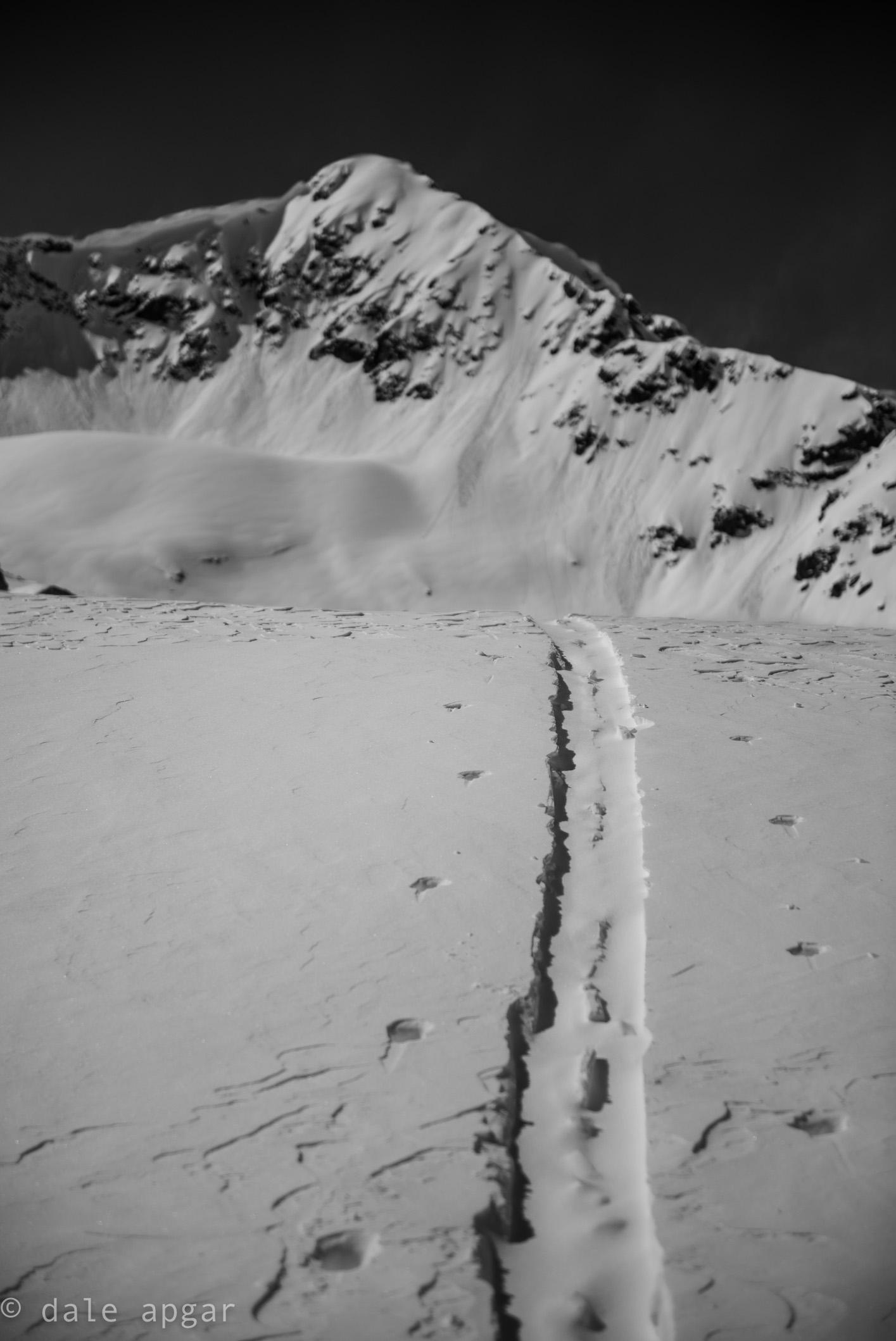 dale_apgar_ski-23.jpg