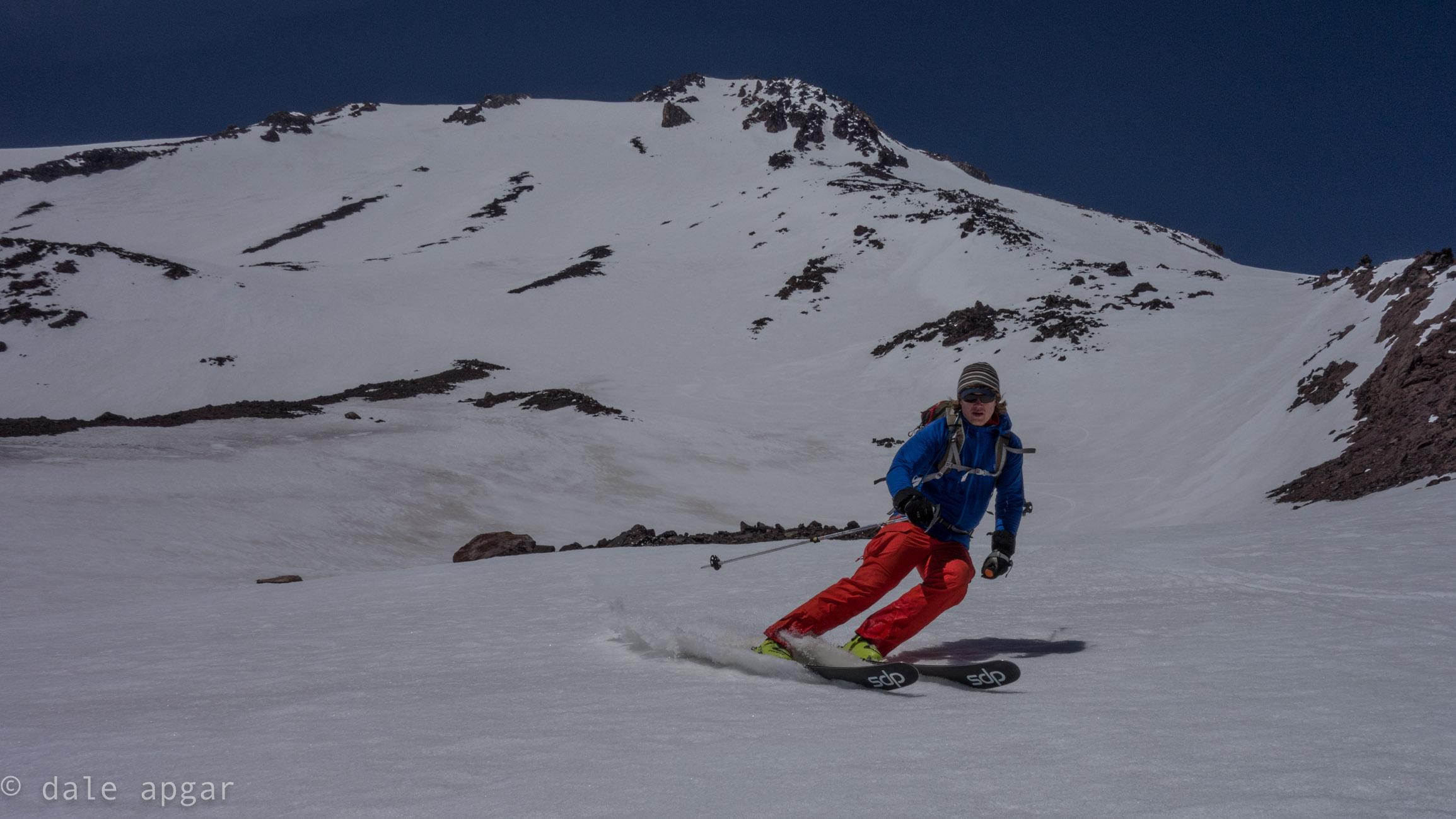dale_apgar_ski-24.jpg