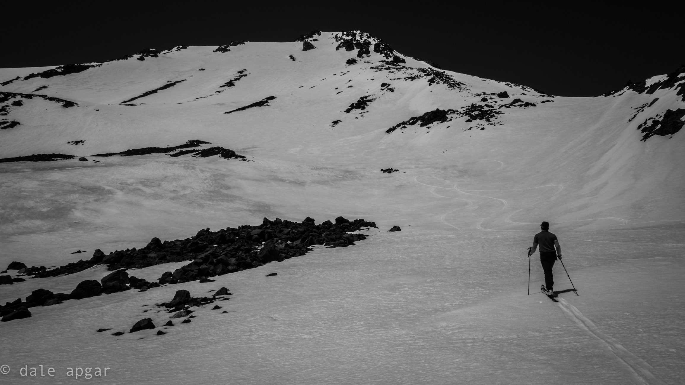 dale_apgar_ski-25.jpg