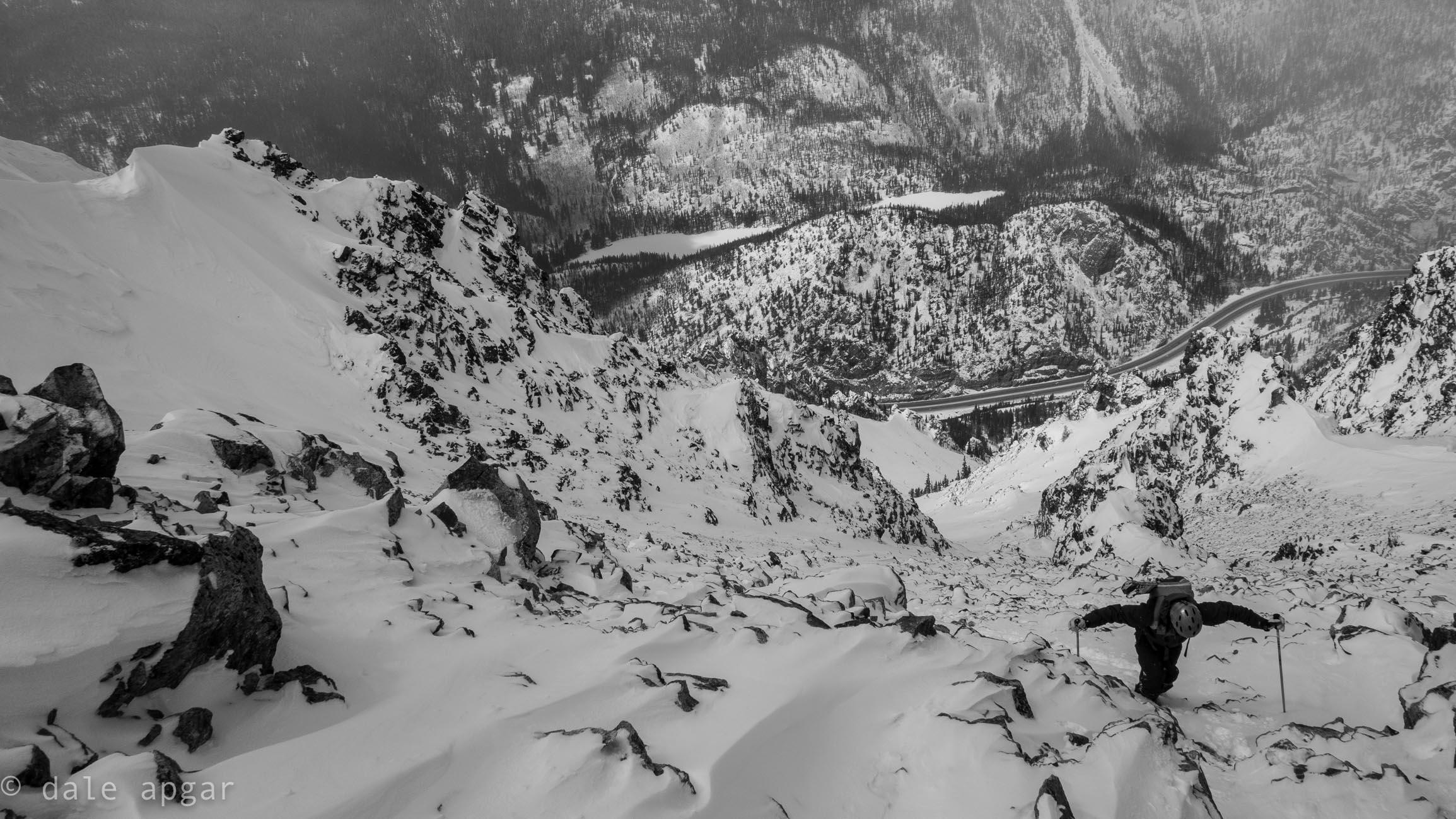 dale_apgar_ski-28.jpg