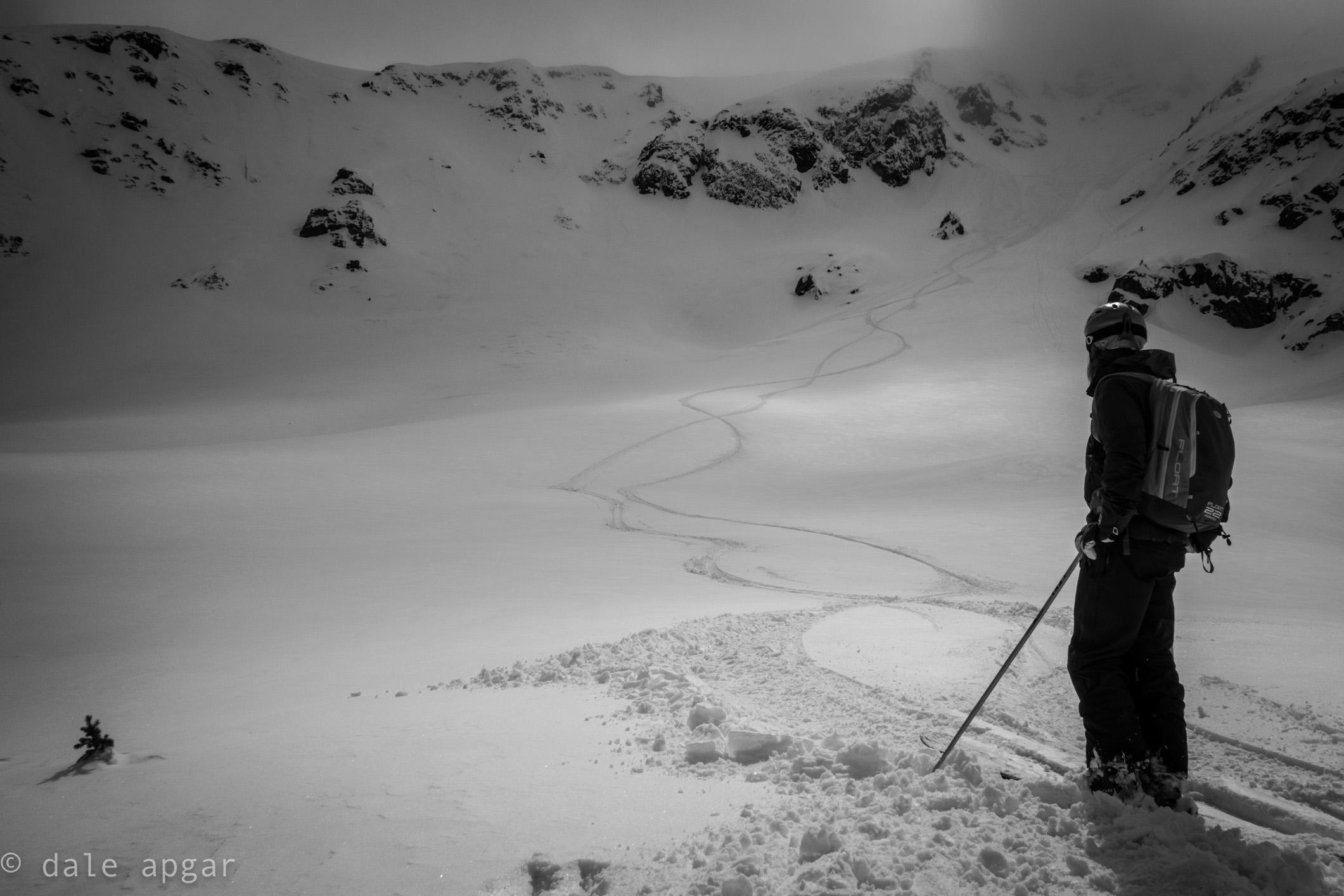 dale_apgar_ski-29.jpg