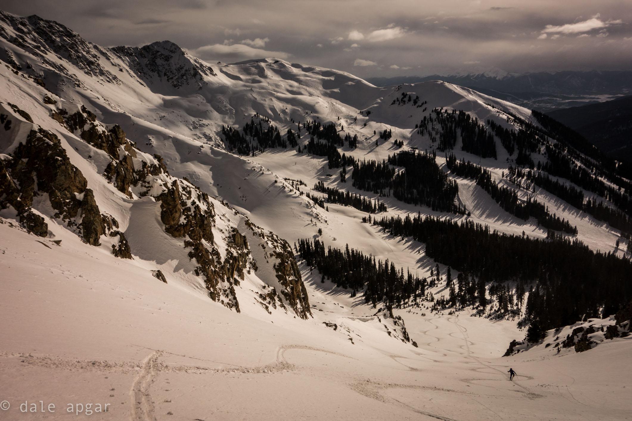 dale_apgar_ski-30.jpg