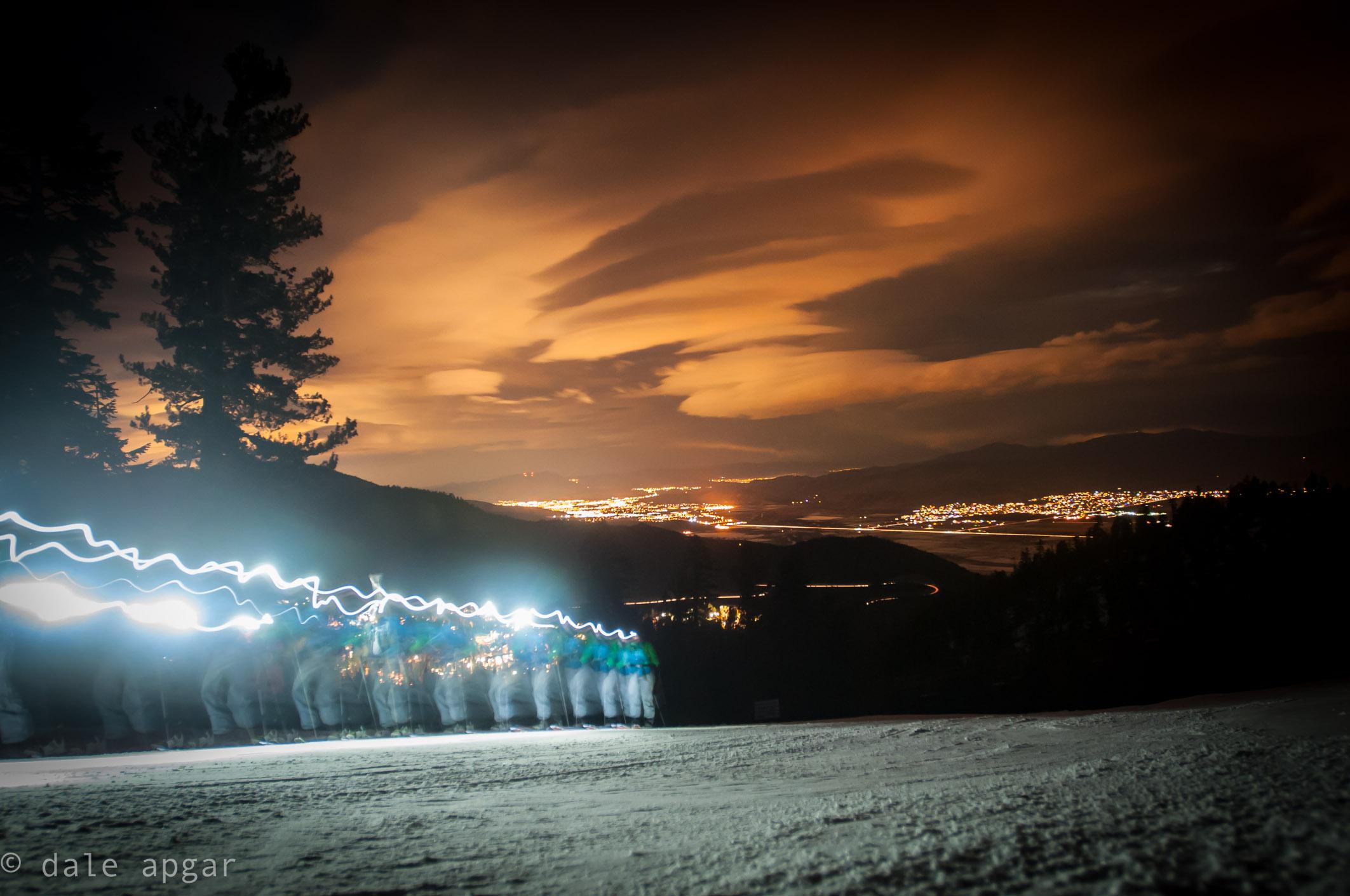 dale_apgar_ski-32.jpg