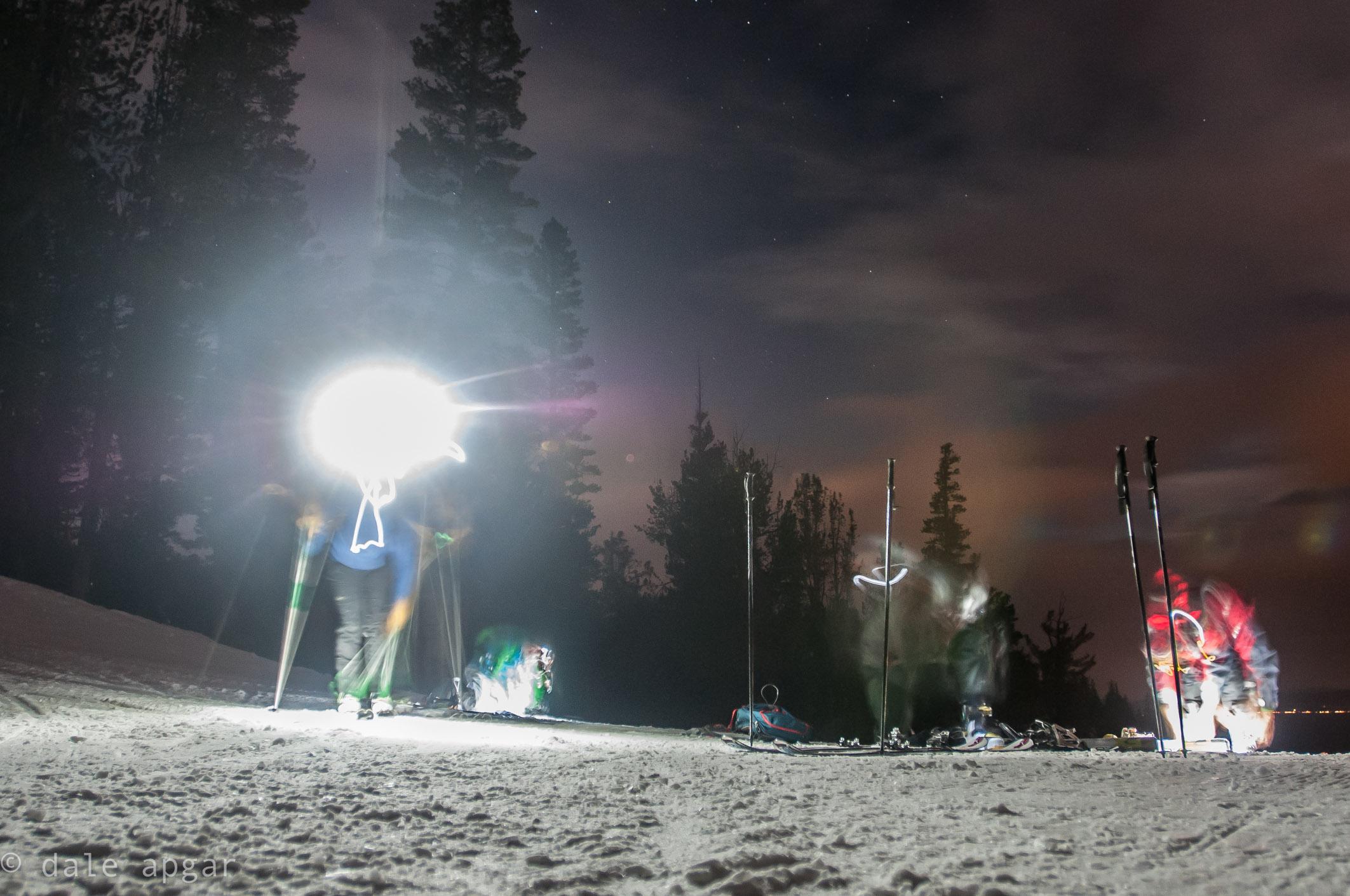 dale_apgar_ski-33.jpg