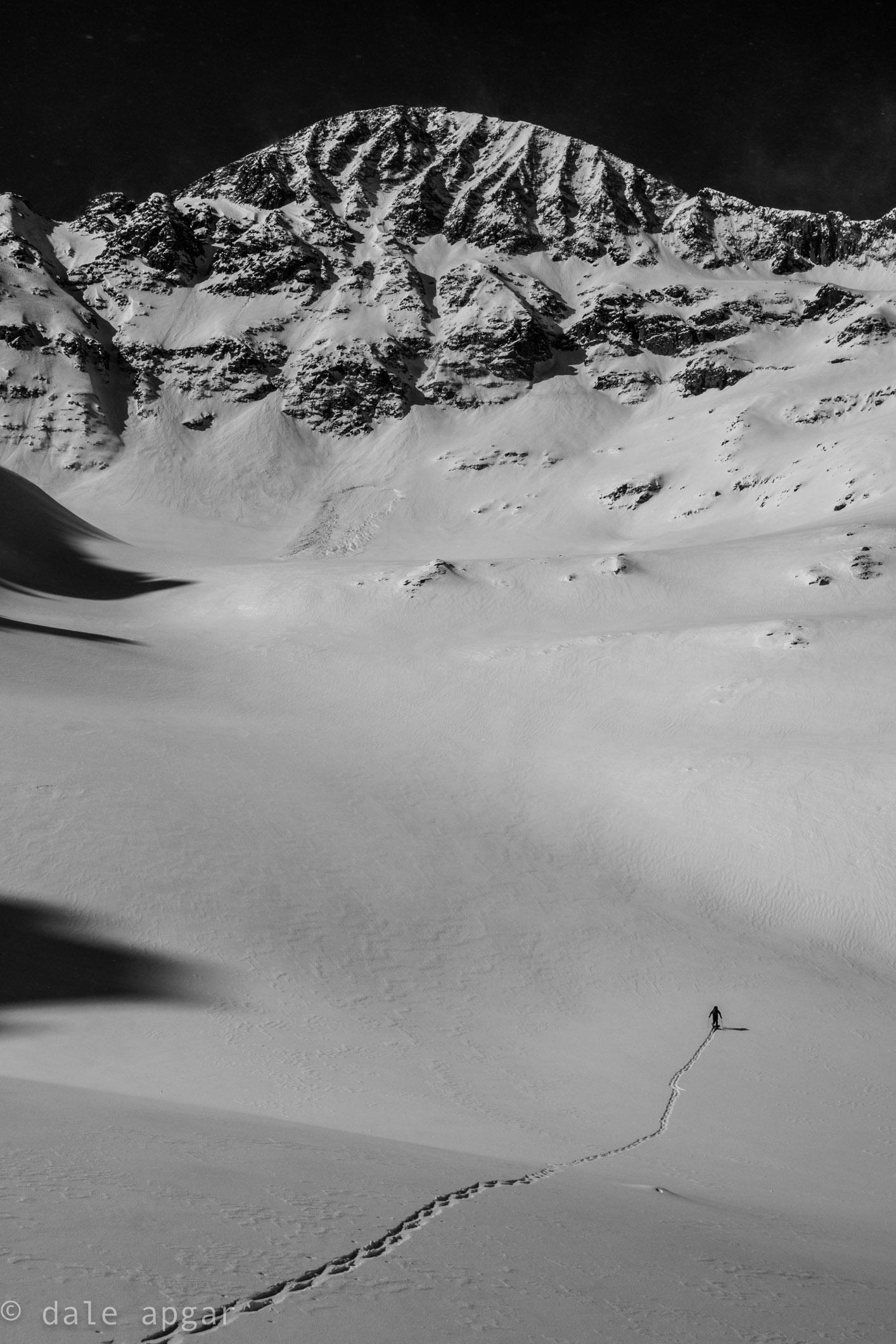 dale_apgar_ski-34.jpg