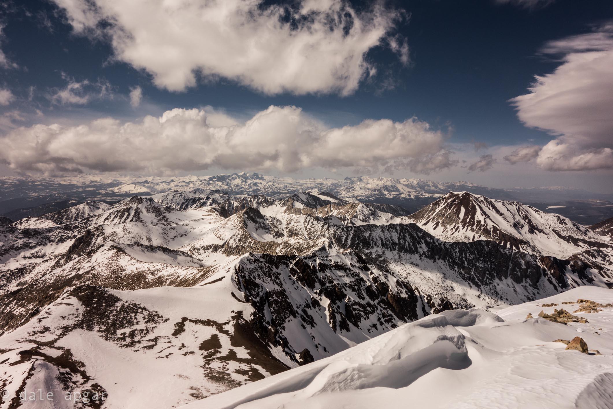 dale_apgar_ski-38.jpg