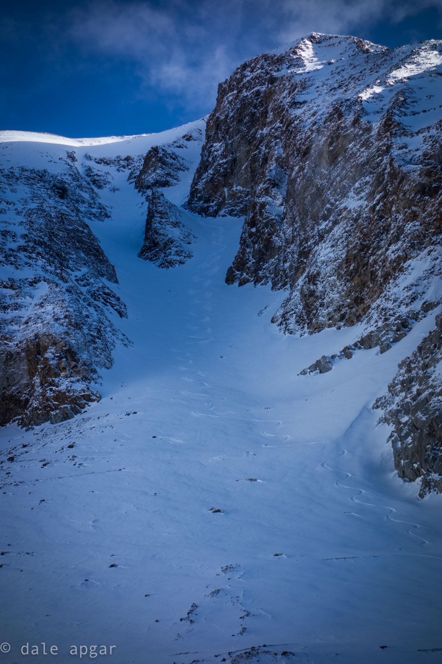 dale_apgar_ski-49.jpg