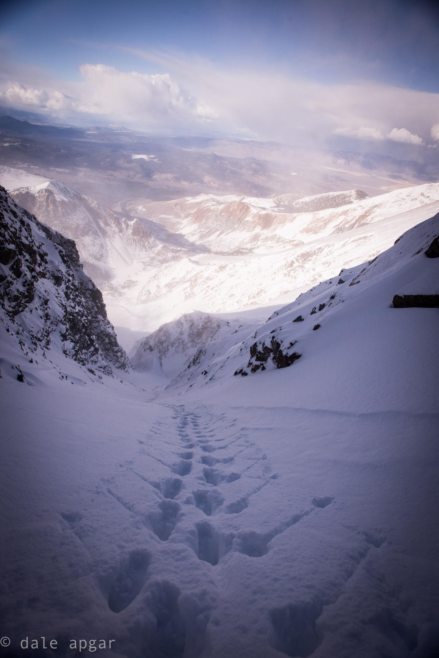 dale_apgar_ski-50.jpg