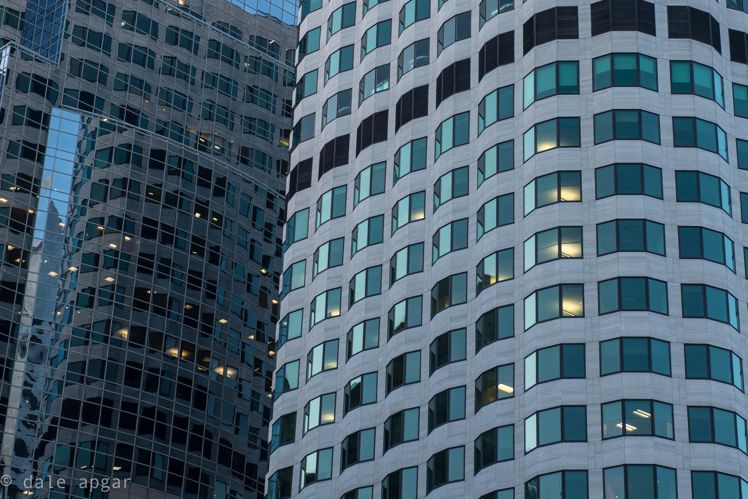a favorite boston building