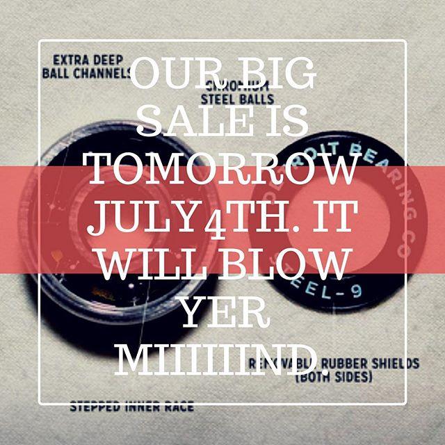 Tomorrow is the dayyyyyyyyyyyyyyy. #skate #skateboard #skating #skateordie #skatebearings #skateboardingisfun