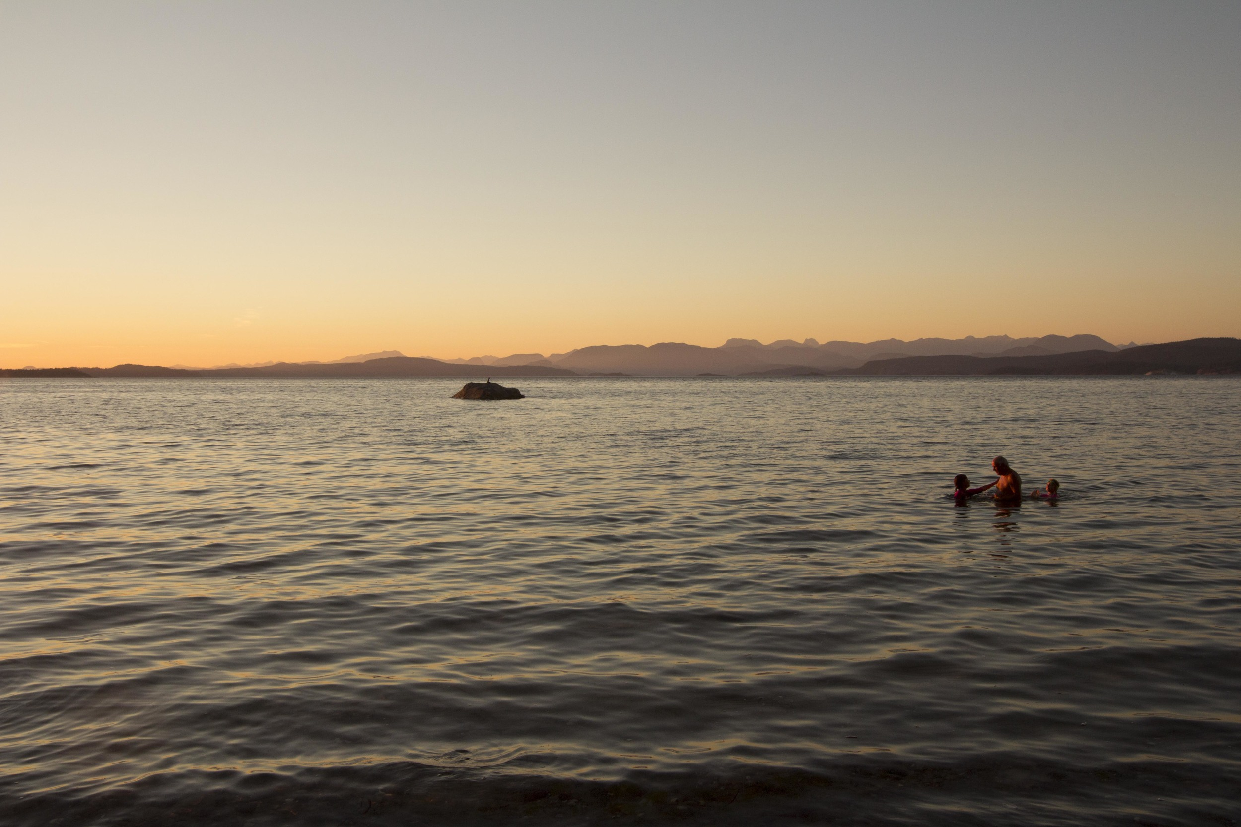 savary island mermaid-11.jpg
