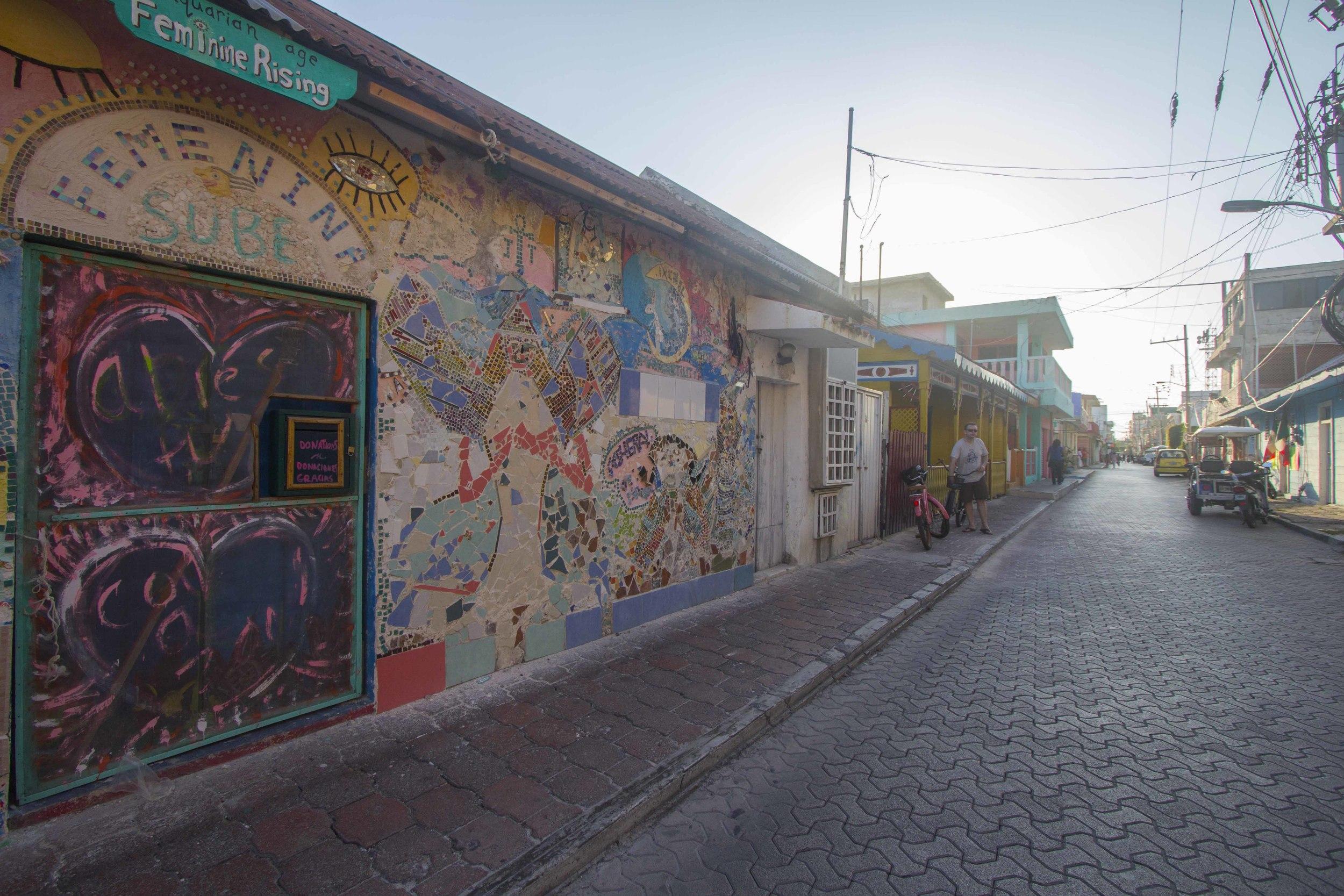 mexico2015-107.jpg
