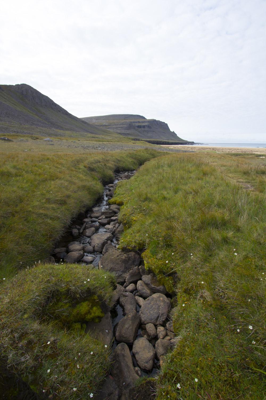 iceland blog1-20.jpg