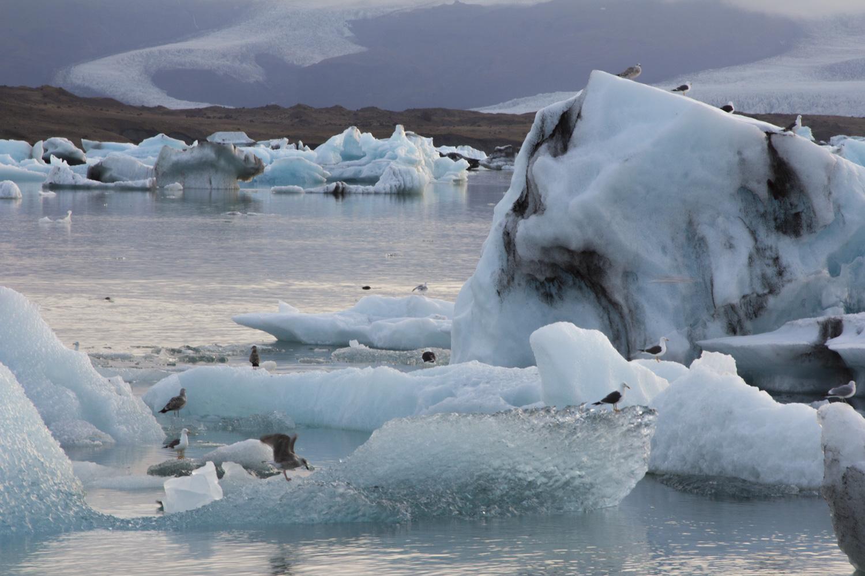 iceland blog2-24.jpg